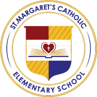 Image result for st margaret's school riverton